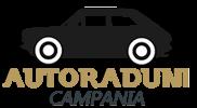 Autoraduni Campania – raduni auto d'epoca